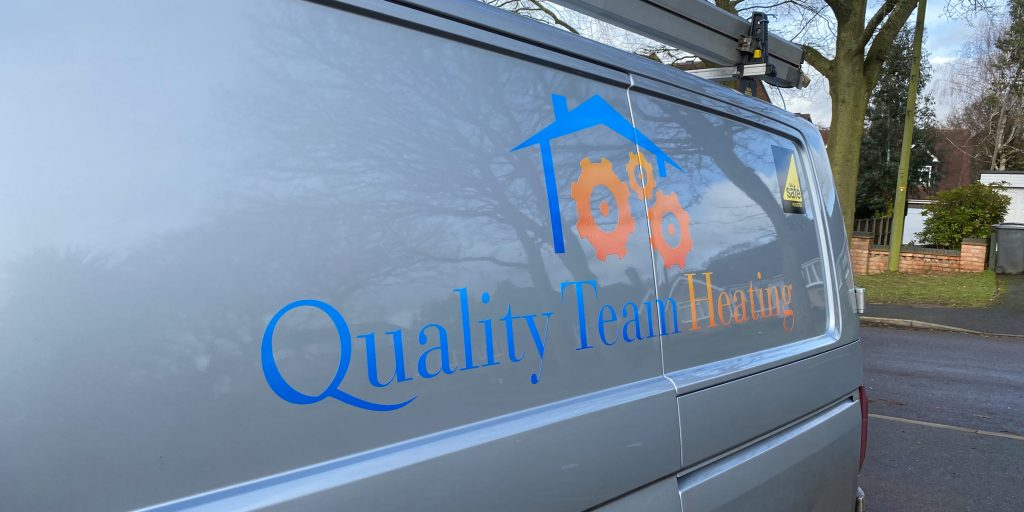 quality-team-van3